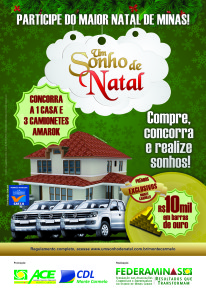 monte_carmelo_cartaz_43x63cm_natal_novo