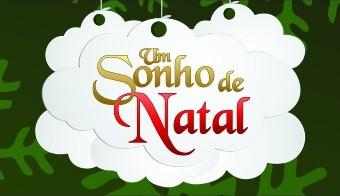 Natal_-_Banner_02