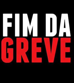 FIMGREVE