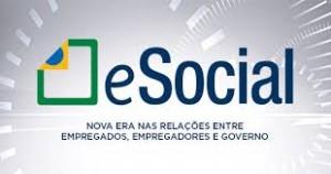 E-Social Nova Era nas relações entre empregados, empregadores e governo